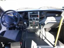 Zobaczyć zdjęcia Autobus Iveco 50C17 22 places + 1 place