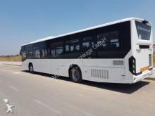 neu Mercedes Linienbus Merkavim Pioneer Diesel Euro 6 - n°2752482 - Bild 5