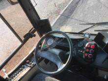 Vedere le foto Pullman Iveco 491E.12.22