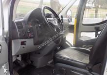 minibus nc MERCEDES-BENZ - SPRINTER 519CDI 24+1 KLIMA STAN  IDEALNY Olej napędowy używany - n°2825184 - Zdjęcie 5