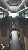 Просмотреть фотографии Городской автобус Iveco unvi compa gt line 31+1 euro 6