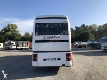 Voir les photos Autobus Volvo B12 60/38 BARBI - 53 POSTI
