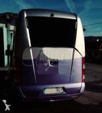 gebrauchter Iveco Kleinbus A50C17 22P+1 FERQUI Diesel - n°2883944 - Bild 5
