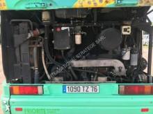 Zobaczyć zdjęcia Autobus Heuliez