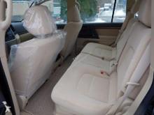 nieuw minibus Toyota Land Cruiser GXR - n°2948839 - Foto 5