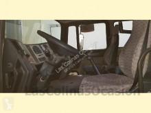 autobús MAN 16360 H0CL usado - n°2963352 - Foto 5