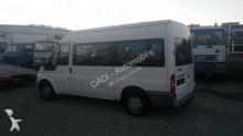 gebrauchter Ford Kleinbus - n°2973821 - Bild 5