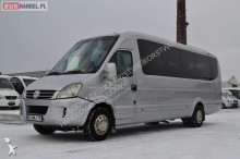 Zobaczyć zdjęcia Autobus Irisbus 65J18 FERQUI SUNSET XT