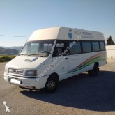 View images Iveco 45.10 2.5 Turbo diesel bus