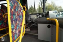 Prohlédnout fotografie Autobus Irisbus