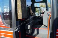 Zobaczyć zdjęcia Autobus Van Hool t 915 alicron