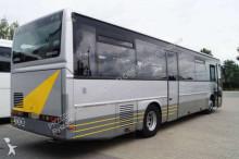 Zobaczyć zdjęcia Autobus Irisbus ares
