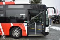 Voir les photos Autobus Mercedes O 530 G Citaro Diesel Hybrid / A23 / Klima /