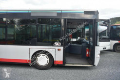 Voir les photos Autobus Neoplan N 4416 Centroliner / TÜV 1/2010 / 530 / Citaro