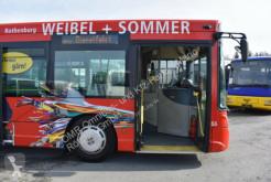 Voir les photos Autobus Iveco Irisbus Heuliez GX 327/530/City/Klima/Euro 5
