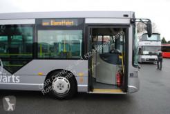 Ver as fotos Camioneta Iveco Irisbus Heuliez GX 127 / Midi / Klima / Euro 5