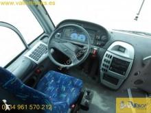 Voir les photos Autobus Irizar PB
