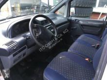 Voir les photos Autobus Fiat Scudo
