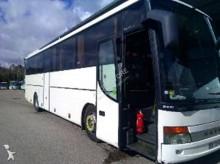 Voir les photos Autobus Setra S315