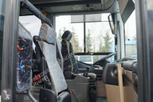 Zobaczyć zdjęcia Autobus Irisbus