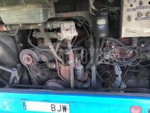 Voir les photos Autobus Iveco 391E 12.35 Eurorider 35A IRIZAR CENTURY