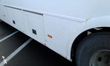 Voir les photos Autobus Ponticelli NR265