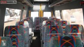 Zobaczyć zdjęcia Autobus Iveco Daily 50C13