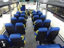 Voir les photos Autobus Iveco KAPENA THESI 33+1