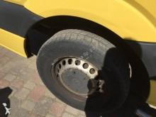 Voir les photos Autobus Volkswagen Crafter