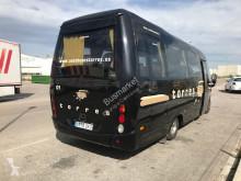 Ver las fotos Autobús Iveco wing 60c17