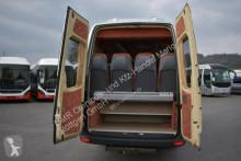 Voir les photos Autobus Mercedes Sprinter 518 CDI / Transfer / 516 / 519