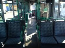 Vedeţi fotografiile Autobuz Irisbus