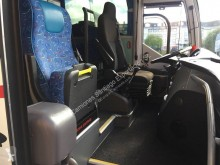 Ver las fotos Autobús King Long XMQ6996