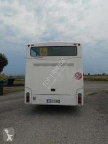 Voir les photos Autobus Renault Carrier