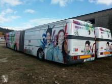 Ver las fotos Autobús Volvo