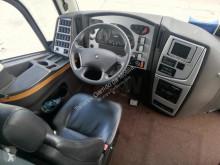 Ver las fotos Autobús Iveco EURORIDER C-45
