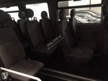Voir les photos Autobus Renault 2,5 DCI. 100 cv. 16 plazas