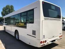 Voir les photos Autobus Scania CARSA