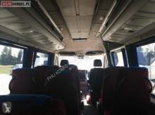 Zobaczyć zdjęcia Autobus nc MERCEDES-BENZ - Sprinter 515