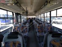 Zobaczyć zdjęcia Autobus MAN SL 223