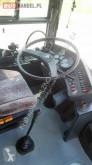 Zobaczyć zdjęcia Autobus nc MERCEDES-BENZ - 408