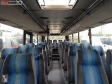 Zobaczyć zdjęcia Autobus MAN 10.180