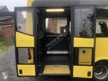 Voir les photos Autobus Iveco MARCO POLO 65c18