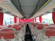 Zobaczyć zdjęcia Autobus Setra 415 / 416 GT - HD EURO 5