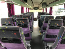View images Scania K113 bus