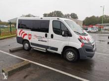 View images Peugeot BOXER bus