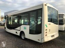 Zobaczyć zdjęcia Autobus Iveco Cytios/50J14B