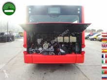 Zobaczyć zdjęcia Autobus MAN A20 NÜ 313 LIONS CLUB KLIMA DPF