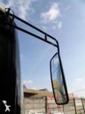 Voir les photos Autobus BMC 215 SCB