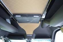 minibús Mercedes Sprinter 519 cdi aut 18pl 2018y Diesel Euro 6 nuevo - n°2234863 - Foto 6